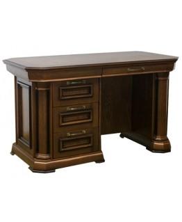 Письмовий стіл Юрвіт Колізей однотумбовий