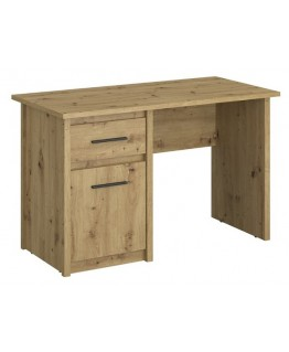 Письмовий стіл ВМВ Айсон BIU 1D1S/120