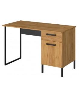 Письмовий стіл ВМВ Сантес 1,2