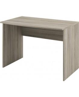 Дитячий стіл Світ меблів Саванна 1,1