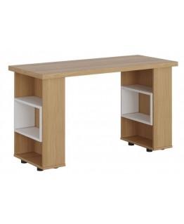 Письмовий стіл Вісент Тайсон Т08