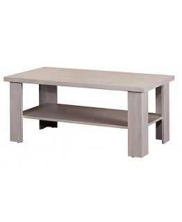 Журнальний стіл ВМВ Інес Lawa 110