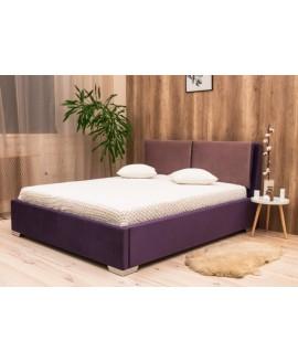 Ліжко Corners Неллі 1.6