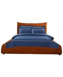 Ліжко GreenSofa Сідней 1.6