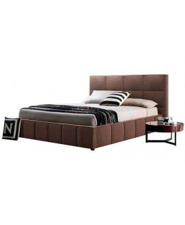 Ліжко GreenSofa Техас 2