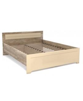 Ліжко Блонскі Mulatto W