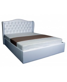 Ліжко Melbi Грація 1,6 з пм