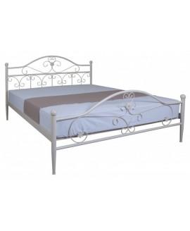 Ліжко Melbi Патриція 1.4