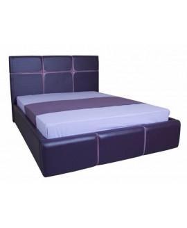 Ліжко Melbi Стелла 1,6 пм