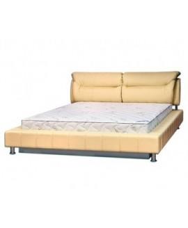 Ліжко Сончік Turin 1,8