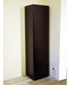 Шафа Діал GRS 519 гардероб
