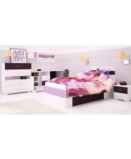 Дитяча кімната Luxe Studio Next (Некст)