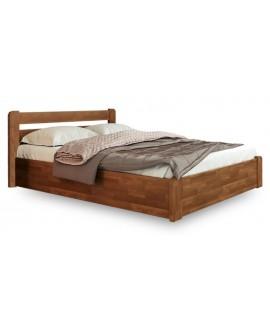 Ліжко Лев Ліра 1,6 пм