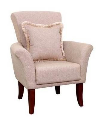 Кресло Марко 1