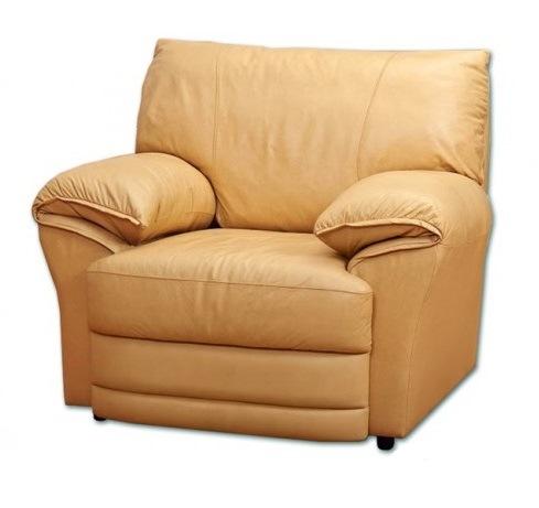 Кресло Meduza (нр)