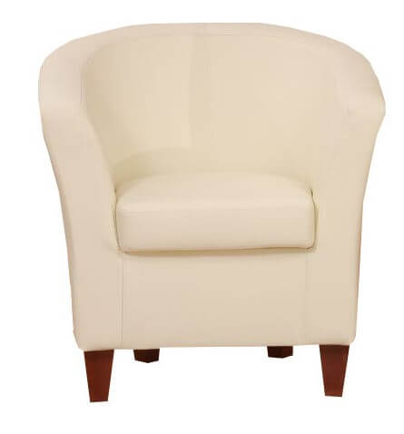 Кресло Polo (нр)