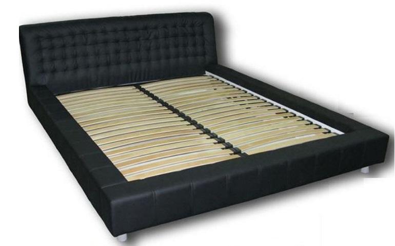 Кровать Milan 1,6