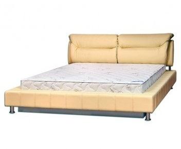 Кровать Turin 1,8