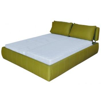 Кровать Venice 1,6 пм