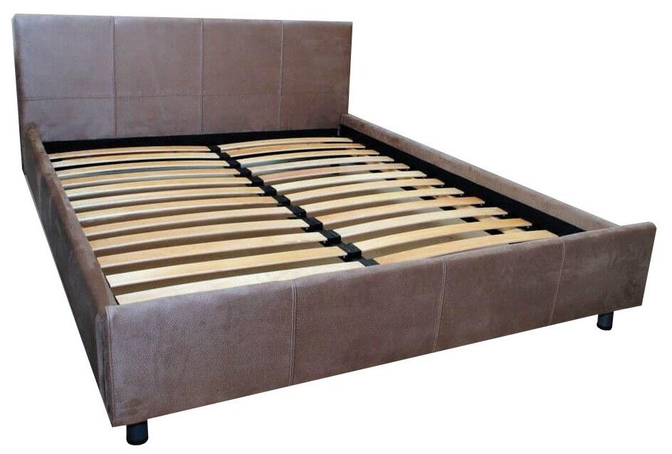 Кровать Verona 1,6