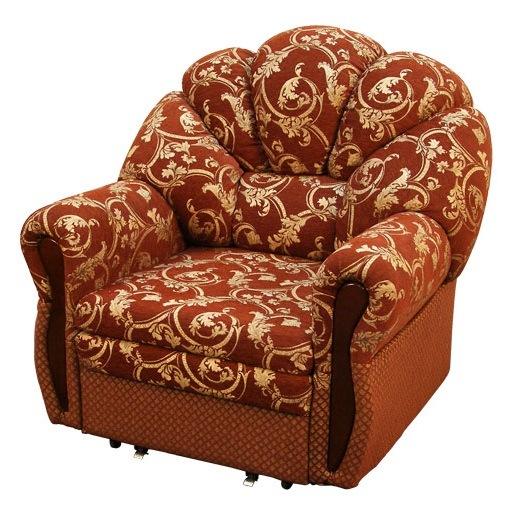 Кресло Алиса (р)