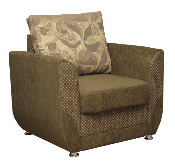 Кресло Татьяна 0,9