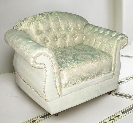 Кресло Versaille (нр)