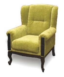 Кресло AE 04