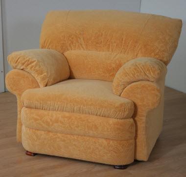 Кресло Николь 1,1