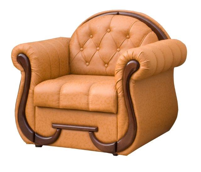 Кресло Атаман 1