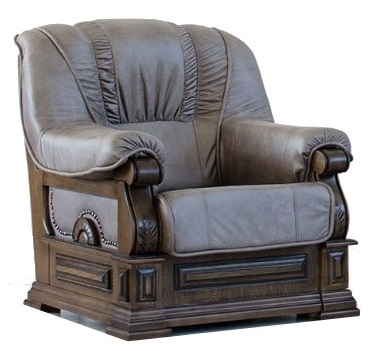 Кресло Консул (Н)