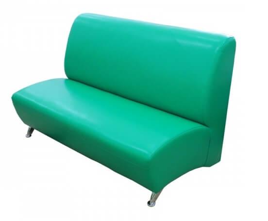 Кухонный диван Бинго 1,1