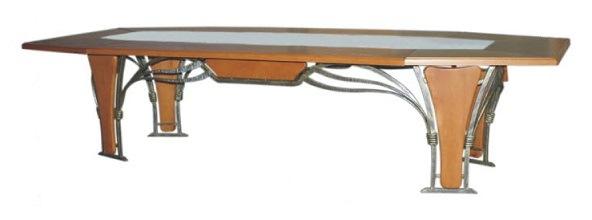 Стол S -60