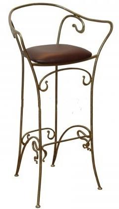 Барный стул KS 10-1