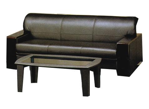 Диван FAVORITE YSF905-3S