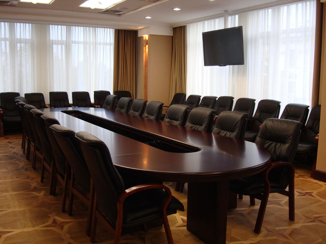Стол конференционный YFT   106А 3900