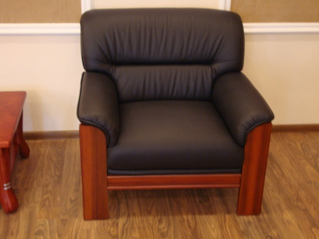 Кресло Elegant 1S () YSF903-1S