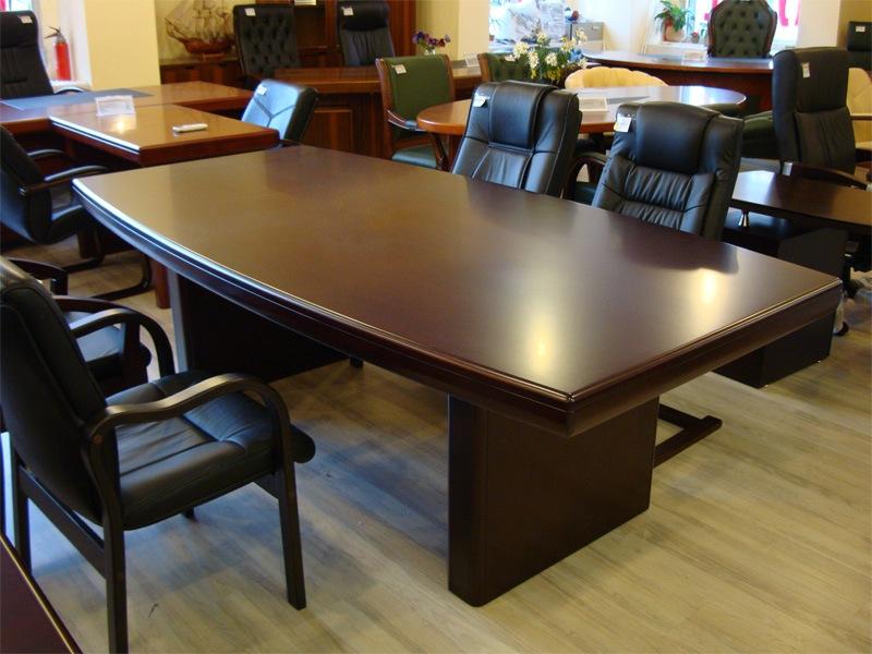 Стол конференционный YFT  103 2400