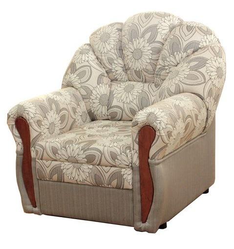 Кресло Алиса (нр)