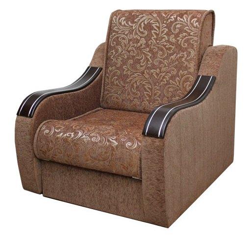 Кресло - кровать Марта 0,6
