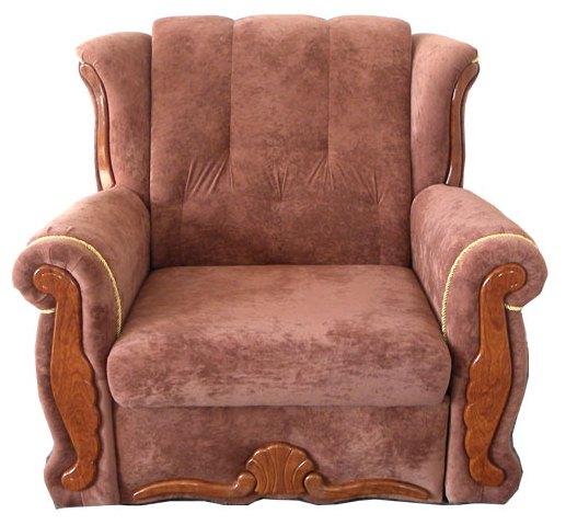 Кресло - кровать Роксана 1,15