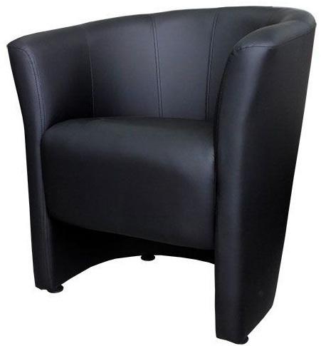 Кресло Лотос клаб