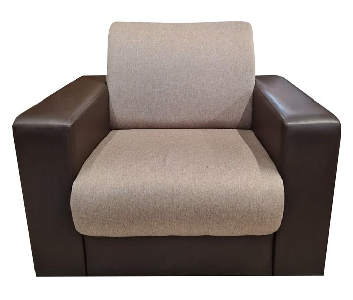 Кресло Кармен 1