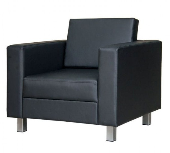 Кресло Твист 1