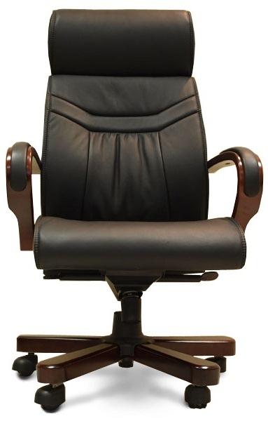 Кресло руководителя Доминго мультиблок