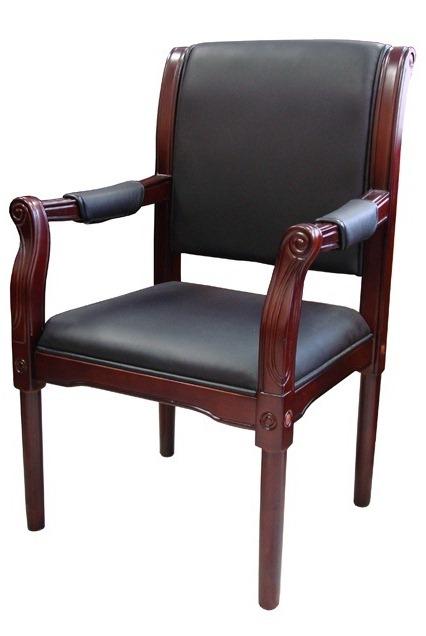 Офисное кресло Версаль конференционное