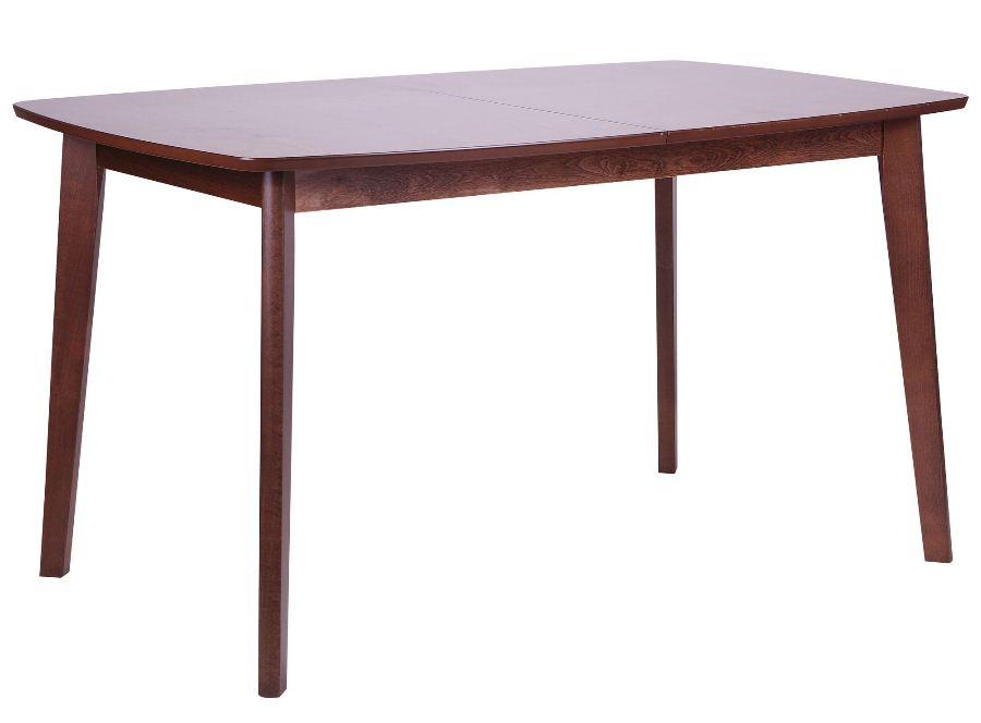 Стол Орлеан 1,35