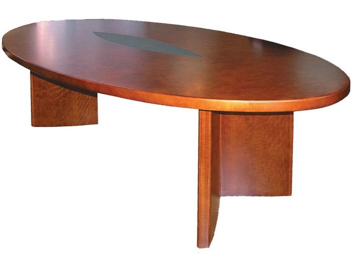 Стол конференционный Антарес FT 7201 (2400)