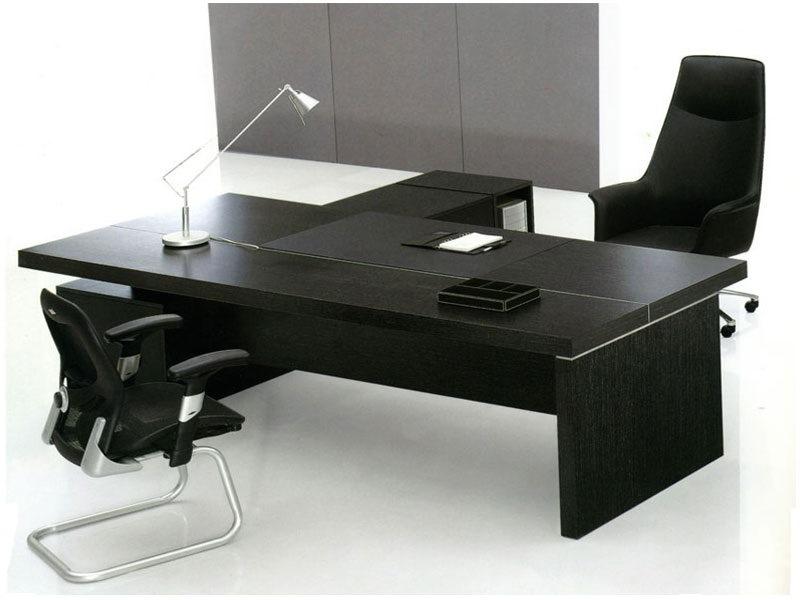 Стол руководителя GRS 210