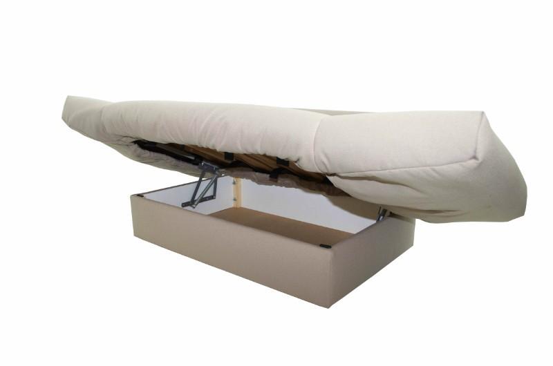 купить большой диван для гостиной